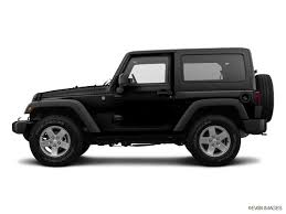 jeep willys 2015 4 door used jeep wrangler for sale in denver co edmunds