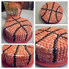Baskin Robbins Halloween Cakes by 15 Father U0027s Day Cake Ideas