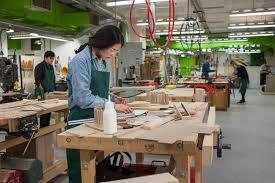 mesmerizing 90 architecture design workshop inspiration design of