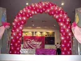 wedding arch kmart kmart 4 balloon events melbourne