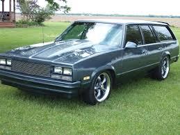 opel malibu lsx 82 malibu wagon fs ft sold sold ls1tech camaro and