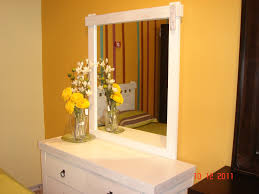 www dressing table designs home and design gallery awesome ideas