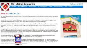 non profit groups fight payday loan companies fox 4 kansas city