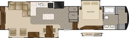 floor plans mobile suites drv