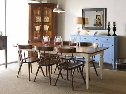 pleasing morgan dining room with new single family homes for sale