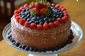 gluten free birthday cake strawberry coconut cake w strawberry frosting dairy free gluten