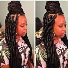 how many packs of hair for box braids use 6 packs of xpression hair braids cornrows locs amp twists how