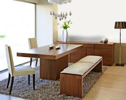 L Shaped Bench Dining Tables Furniture Engaging Dining Room Table Bench Seat Covers Seats