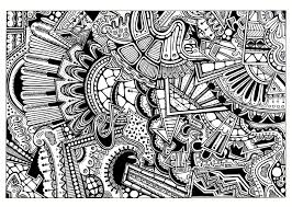 doodle name kate 35 best zentangles doodle images on beautiful