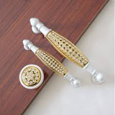 Bedroom Dresser Hardware Door Handles Drawer Handles For Bedroom Furniture Dresser Knobs
