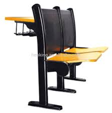 desk and chair desk and chair suppliers and