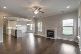 Bentcreeke Laminate Flooring The Reagan Floor Plans Goodall Homes