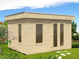 bureau de jardin en bois bureau de jardin chalet de jardin chalet de jardin studio en bois