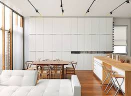 Kitchen Wall Cabinets For Sale Kitchen Luxury Kitchen Storage Cabinets Ikea For Sale Office