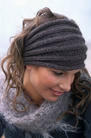 knitted headband pattern ravelry 86 10 headband pattern by drops design