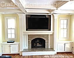 Home Again Design Morristown Nj by Cabinet Painting U0026 Refinishing Photo Gallery U2013 Craftpro