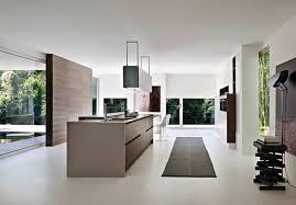 cuisine couleur taupe 85 idées de décoration intérieure avec la couleur taupe à découvrir