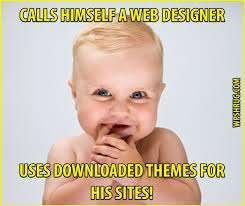99 best wordpress memes images on pinterest wordpress funny