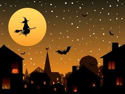 halloween halloween fabulous art picture inspirations cute witch