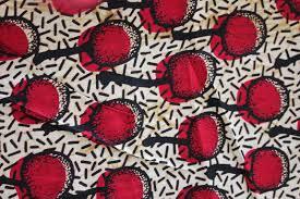 the string empire beautiful african fabrics