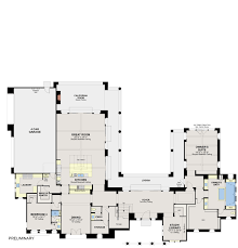 residence 3 stoneleigh floor plan in artesian estates