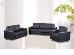 Next Day Sofa Delivery Full by 100 Guaranteed Price Brand New Leather Bonded U0026 Pu Leather Sofa