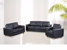 100 guaranteed price brand new leather bonded u0026 pu leather sofa