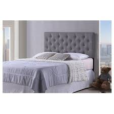 Headboard For Adjustable Bed Best 25 Contemporary Adjustable Beds Ideas On Pinterest