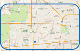 map of houston area zip code map houston area on zip images let s explore all maps
