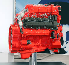 nissan frontier next generation a new engine choice coming with the next generation nissan titan