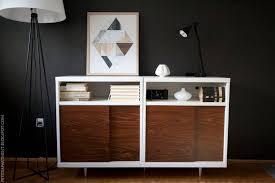 ikea besta media storage ikea besta mid century modern cabinet hack petite apartment