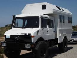 mercedes unimog for sale usa unimog 1550l expedition trucks