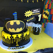 batman birthday cake batman the joker birthday party