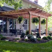 Front Patio Designs by Patio Designs With Screened Porch Porch And Patio Designs Pictures