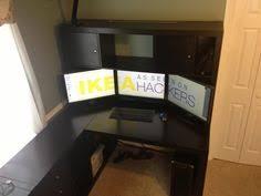 Top 96 Kick Home Office Setups by Top 96 Kick Home Office Setups Nerd Business Favorite