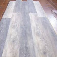 is the look of wood the most popular flooring in town midland