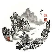 駘ection bureau association 36 best 张普悦 giclee images on