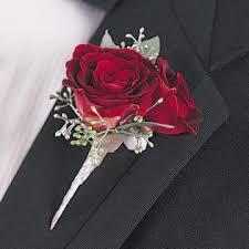 boutonniere mariage boutonnières de mariage mariagetv