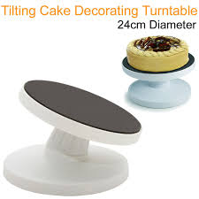 rotating cake stand beautiful cake decorating stand images searchgpl us searchgpl us