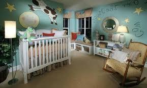 couleur reposante pour une chambre couleur reposante pour une chambre chambre couleurs moderne design