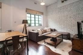 photo salon salle a manger décoration salon salle à manger comment optimiser l espace ideeco