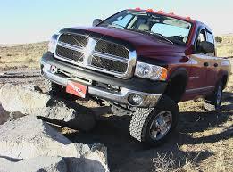Dodge Ram Power Wagon - pcwize com truckhacks