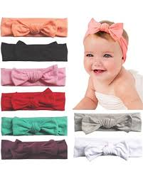 newborn headband shopping s deal on toptim baby headbands turban