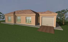 modern tuscan style house plan 5 bedroom double storey floor plans
