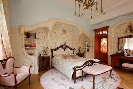art nouveau bedroom interior style modern art nouveau