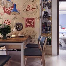 Esszimmer Gestaltung Esszimmer Richtig Einrichten Erstaunlich Modernen Esszimmer Tische