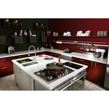 cuisine complete leroy merlin cuisine delinia meubles de cuisine leroy merlin kitchen