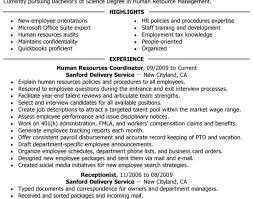 cv for project manager sample resume trendy idea sample project manager resume 8 manager cv