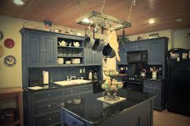 jeff lewis dining room decorating idea inexpensive interior
