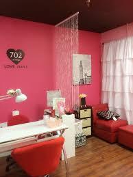 my new home nail salon x u2026 home nail salon ideas pinterest